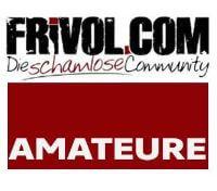 Frivol.com - Amateure