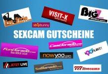 sexcam gutscheine
