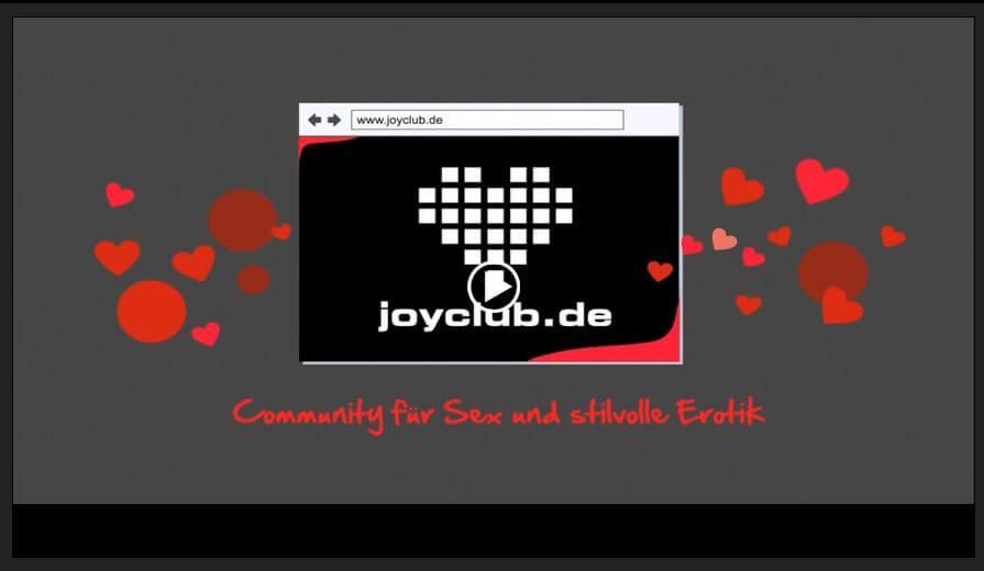 joyclub kosten