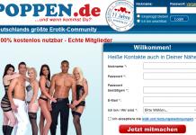 poppen.de