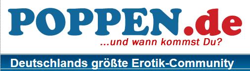 account bei poppen de löschen