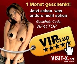 visit-x gutschein