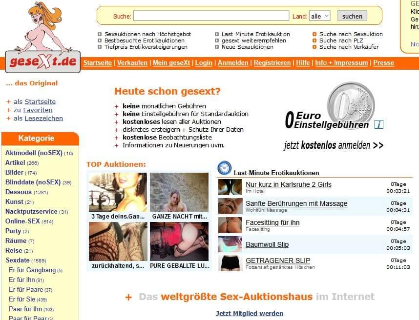 kostenloses online dating Mülheim an der Ruhr