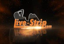 live-strip.com