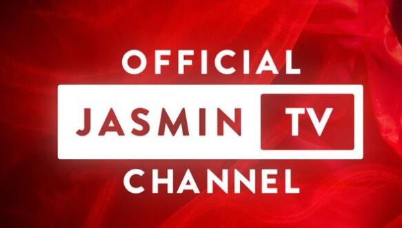 Livejasmin TV Channel